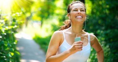 9 عادات تخلص جسمك من السموم..تعرف عليها