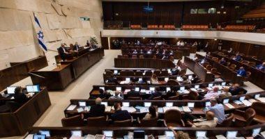 استنكار فلسطينى لإقرار الكنيست قانون منع الإفراج المبكر عن الأسرى