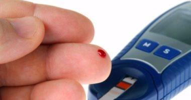 دراسة تبشر بعلاج نهائى لمرض السكر من النوع الثانى