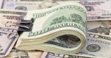 استقرار أسعار الدولار اليوم الخميس 13-2-2020 أمام الجنيه