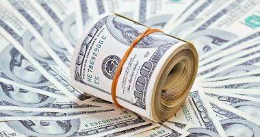الدولار يسجل 17.61 جنيه.. والدرهم الإماراتى بـ479 قرشًا
