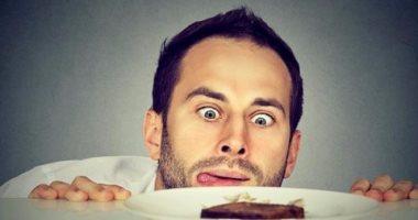 علماء أمريكيون يكتشفون خلايا فى المخ تتحكم فى الشعور بالجوع