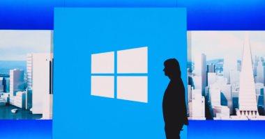 هولندا تقاضى مايكروسوفت لجمع نظام ويندوز 10 بيانات المستخدمين -