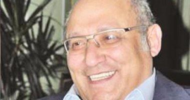 رئيس جامعة عين شمس يفتتح اليوم استديو التعلم الإلكترونى بكلية الطب