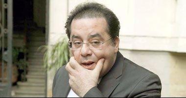 تطالب تأجيل دعوى-بشطب عضوية أيمن نور من نقابة المحاميين لجل