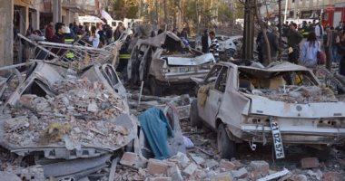 مقتل شخص جراء انفجار بالعاصمة الأفغانية كابول