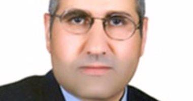 أحمد الغرباوي يكتب: لا.. لاتَغِبْ؟