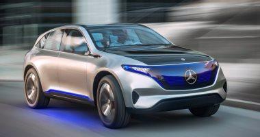 بالصور.. 3 أشكال جديدة من سيارات المستقبل ستظهر قبل 2020