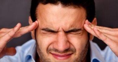 تعرف على أنواع الصداع وأعراضه الشائعة