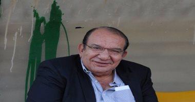 محمد عادل: طريقة إلغاء هدف المقاولون أمام النجوم تثير الذعر