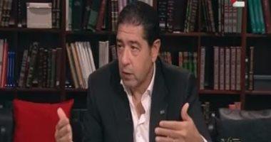 لأول مرة.. البنك التجارى الدولى يلغى حدود استخدام بطاقات الائتمان خارج مصر