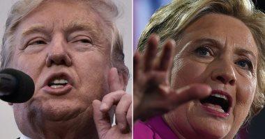 بالفيديو.. تعرف على كيفية تصويت الأمريكيين فى الانتخابات غدا