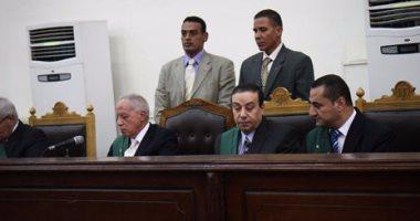 """ننشر أسماء المحكوم عليهم بالإعدام والسجن المؤبد بـ""""خلية الوراق الإرهابية"""""""