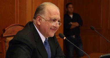 """""""طاقة البرلمان"""": توحيد وقف تحصيل رسوم النظافة على فواتير الكهرباء بالمحافظات"""