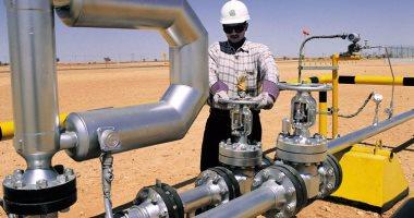 البترول تطرح مزايدة عالمية للبحث عن النفط فى الصحراء الشرقية