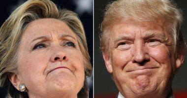 لماذا تخشى الإخوان وصول ترامب لحكم أمريكا وتدعم هيلارى؟