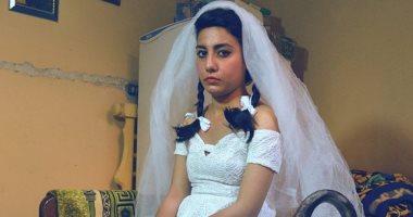 للمرة الثانية خلال شهرين ..الأمومة والطفولة بكفر الشيخ تمنع زواج أطفال