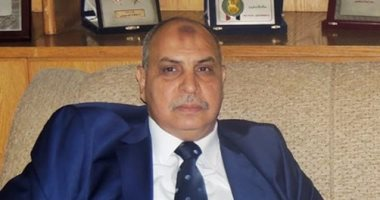القبض على أمين شرطة بنفق أحمد حمدى بحوزته 10 كيلو من مخدر البانجو
