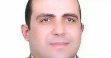 النائب محمد سليم :من يزايد على وطنية النواب خائن ويجب محاكمته