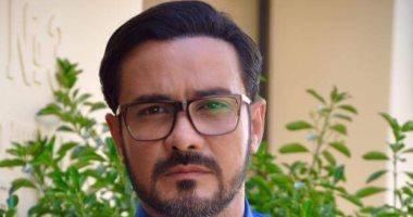 """جلسات عمل مغلقة بين محمد رجب وأحمد السبكى بسبب """"3 ورقات"""""""
