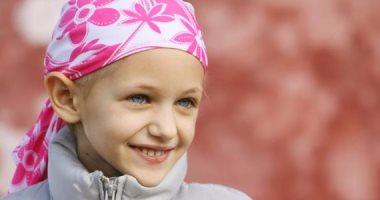 اكتشاف دواء يمنع فقدان السمع الناتج عن العلاج الكيماوى للأطفال