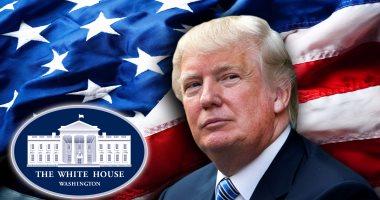 ترامب يستعد للتحدث للأمريكيين إعلان فوزه برئاسة 201611090844354435.j