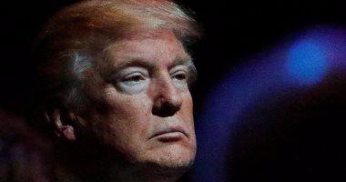 كندا: 100 ألف زيارة لموقع الهجرة من الولايات المتحدة ليلة الانتخابات