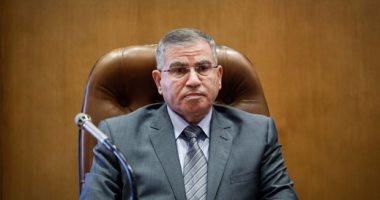 وزير التموين: لا نية لإلغاء فارق نقاط الخبز.. وتكثيف الحملات على منافذ البيع