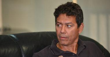 ريكاردو يكشف ثنائى نال إعجابه فى ودية الإسماعيلي وأزمة يتطلع لحلها سريعا