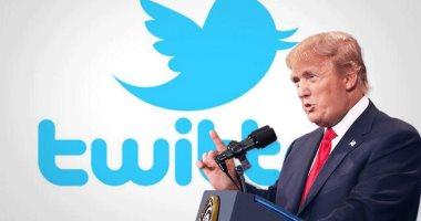 استطلاع: 64% من الأمريكيين يطالبون ترامب بحذف حسابه على تويتر