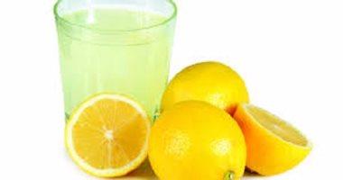 كم سعرة حرارية في البرتقال 11