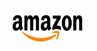 أمازون يخطط لإطلاق خدمة لبيع وتوصيل الأدوية حتى باب المنزل
