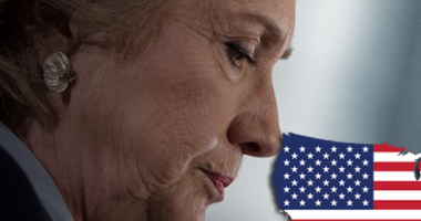 مدير FBI: الروس يكرهون هيلارى كلينتون وأرادوا الإضرار بها