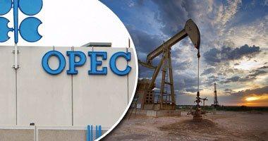 النفط يرتفع بفضل توقعات الطلب الصينى لكن الوفرة تكبح الأسعار