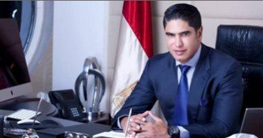أحمد أبو هشيمة ناعيا الفريق محمد العصار: رجل دولة سيخلده التاريخ