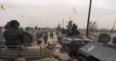 سياسيون لبنانيون: سلاح حزب الله يهدد بتعريض البلاد للعقوبات الدولية