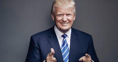 """ترامب فى رسالة للمتظاهرين القلقين من رئاسته لأمريكا: """"لا تخافوا"""""""