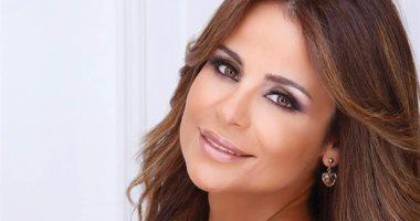 كارول سماحة تحيى حفل عيد الحب فى أوبرا مصر 10 فبراير