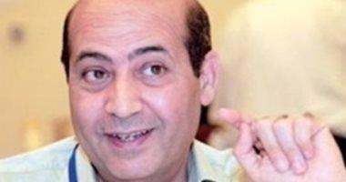 طارق الشناوى: صناع الدراما المصرية نجحوا فى إتمام أعمالهم رغم كورونا