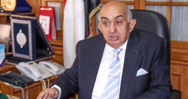 رئيس لجنة التظلمات: لم يصلنى التماس سموحة على تغريمه 540 ألف دولار
