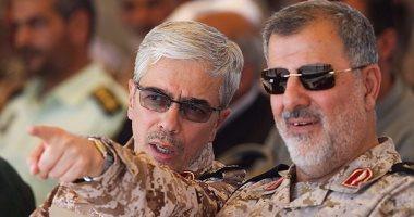 إيران: أمريكا تسعى لتدميرنا.. وسننسحب من الاتفاق النووى حال إعادة العقوبات