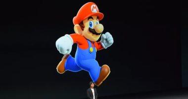 """بيع نسخة أصلية من لعبة """"سوبر ماريو"""" بسعر 100 ألف دولار"""