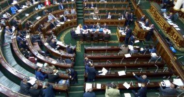 ننشر النص الكامل لقانون الجمعيات الأهلية بعد موافقة البرلمان عليه