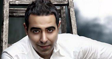 محمد عدوية يحيى حفلا غنائيا 26 أغسطس ضمن فعاليات مهرجان محكى القلعة