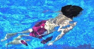 مصرع طفل غرقا داخل حمام سباحة أهلى بساقلته سوهاج