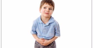 القولون التقرحى وحصوات الكلى.. أمراض مختلفة مرتبطة بآلام المعدة