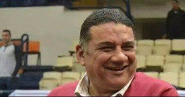 كرة السلة يناقش تقرير البطولة العربية فى جلسة 14 يناير