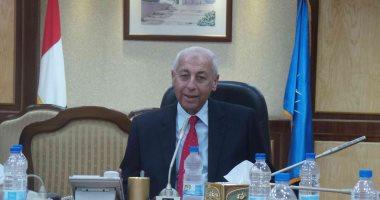 بالصور.. ننشر تعريفة الأجرة الجديدة بمحافظة أسوان