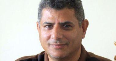 """""""بيطرى بورسعيد"""": لا صحة لشائعة إصابة مواشى بحظائر القابوطى بحمى قلاعية"""