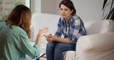 علامات الإصابة بالمرض النفسى.. أشهرها سرعة الغضب والتوتر